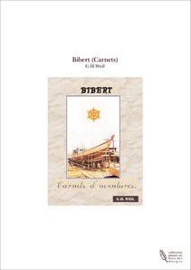 Bibert (Carnets)