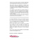Actes du colloque : Femmes plurielles