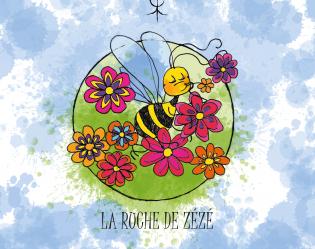 La Ruche de Zézé