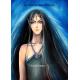 La déesse des abysses
