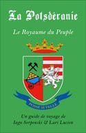 La Potsdéranie : Le Royaume du Peuple