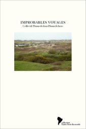 IMPROBABLES VOYAGES