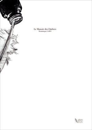 Le Manoir des Ombres