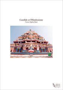 Candide et l'Hindouisme