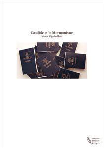 Candide et le Mormonisme