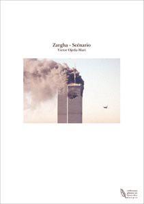 Zargha - Scénario