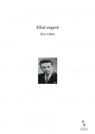 Filial regard