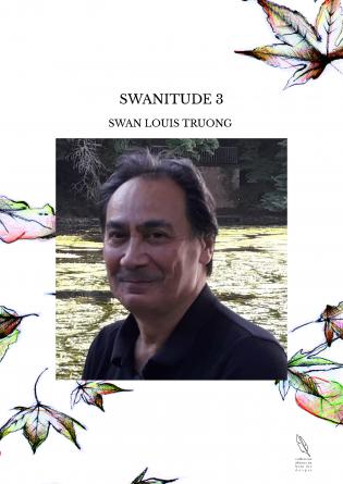 SWANITUDE 3