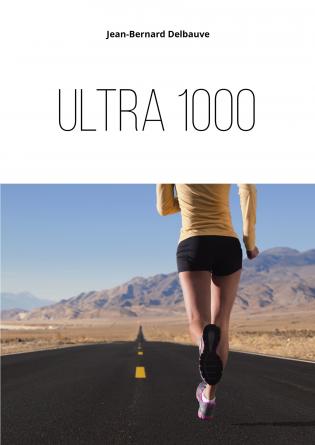 ULTRA1000
