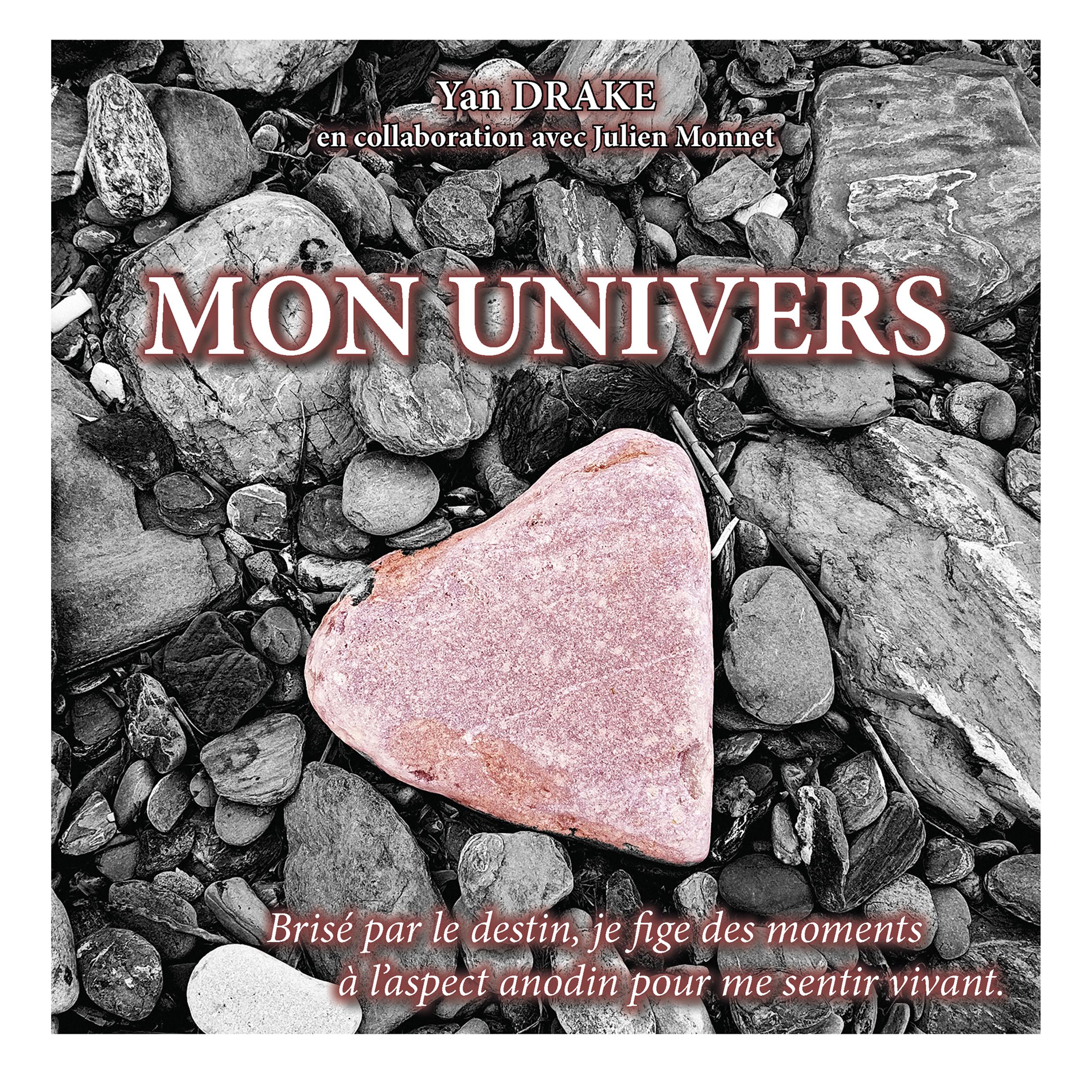 MON UNIVERS