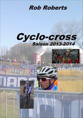 Cyclo-cross Saison 2013-2014