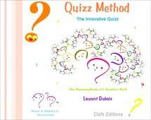 Quizz Method