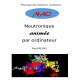 NAO Neutronique animée par ordinateur