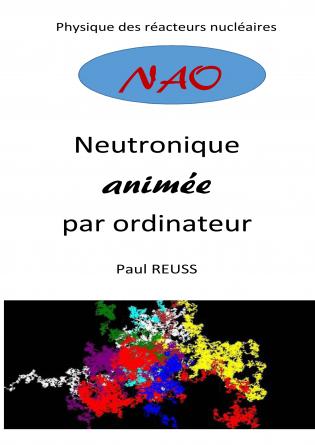 NAO Neutronique animée par ordinateur