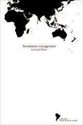 Aventures voyageuses