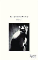 Le Mystère des Chats 2