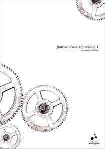 Journal d'une répression 1
