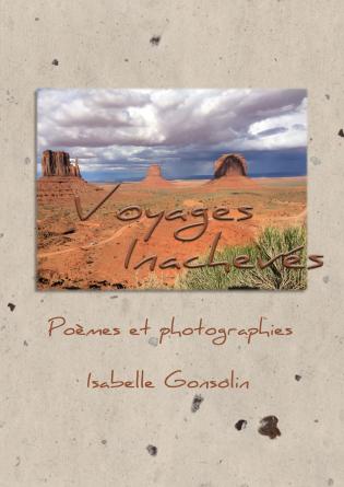 Voyages Inachevés
