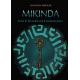 Mikinda Les Portes du Commencement