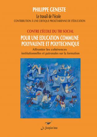 Pour une éducation commune polyvalente
