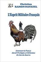 L'Esprit Militaire Français