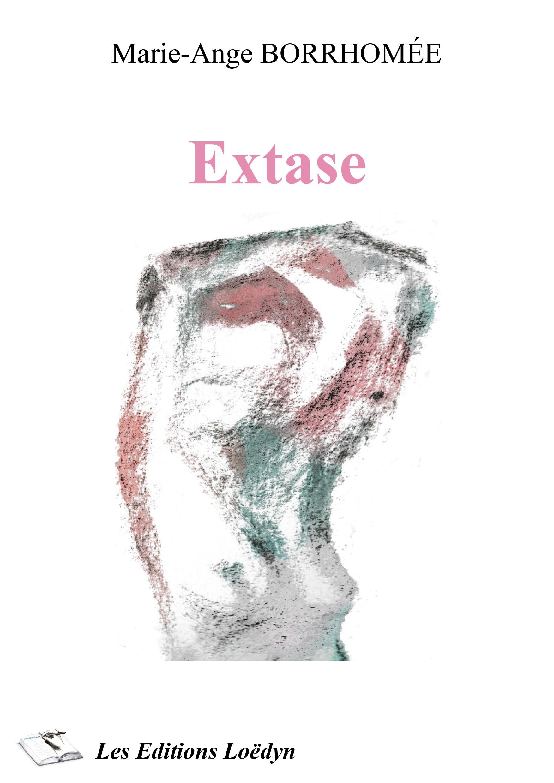 Extase