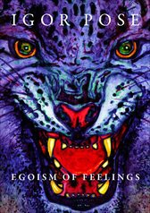 EGOISM OF FEELINGS