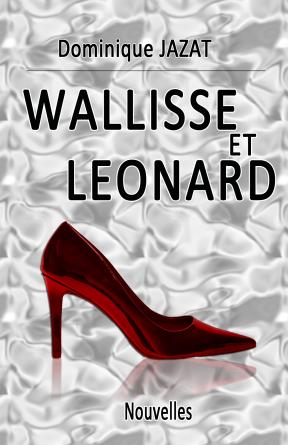 WALLISSE ET LEONARD