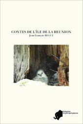 CONTES DE L'ILE DE LA REUNION