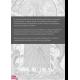 Cadrans solaires et Astrolabes