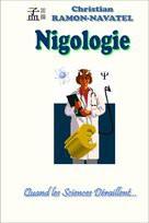 Nigologie