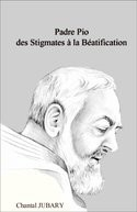 Padre Pio : Stigmates & Béatification