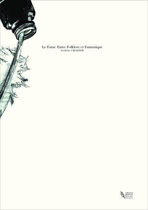 Le Fanu: Entre Folklore et Fantastique