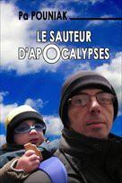 LE SAUTEUR D'APOCALYPSES