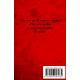 Exsangues (couverture rouge)