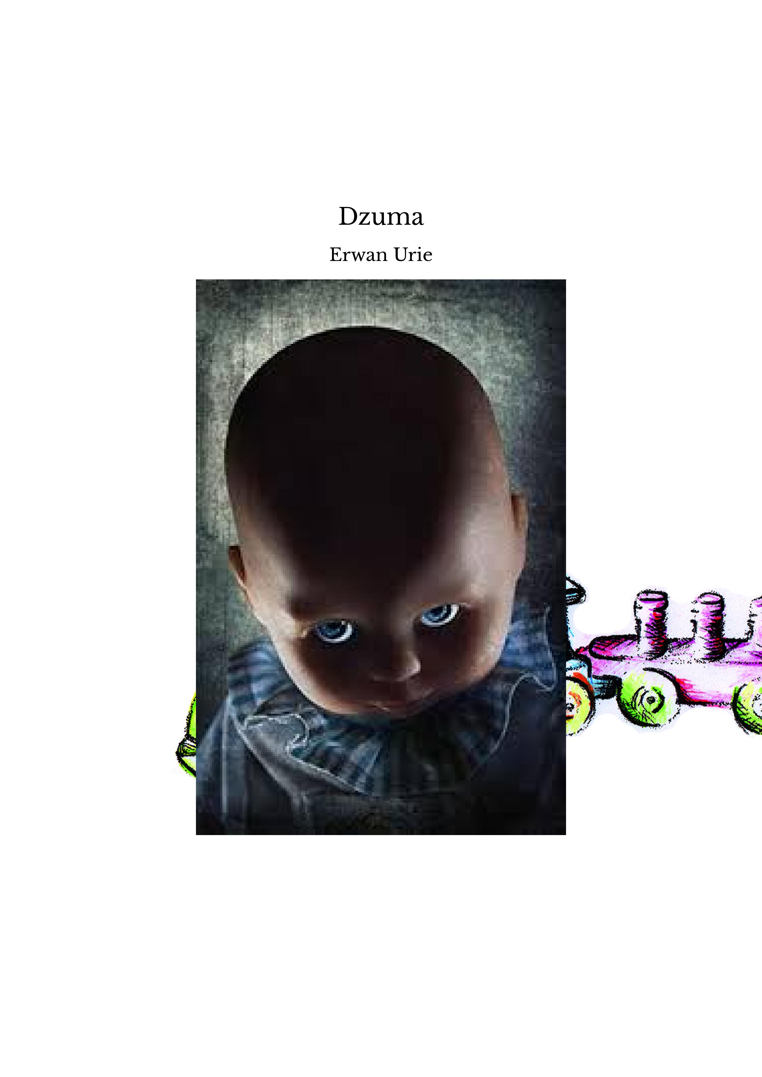 Dzuma