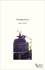 Champcrétou
