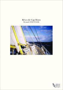Rêves de Cap Horn