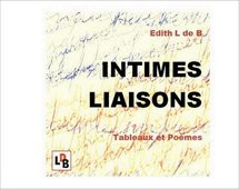 Intimes Liaisons