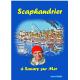 Scaphandrier à Sanary sur mer