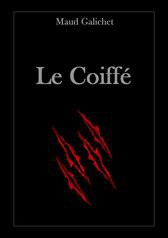 Le Coiffé
