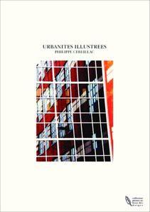 URBANITES ILLUSTREES