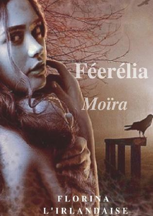 Féerélia Moïra