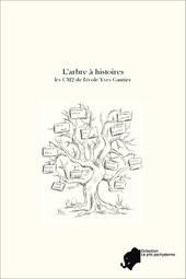 L'arbre à histoires
