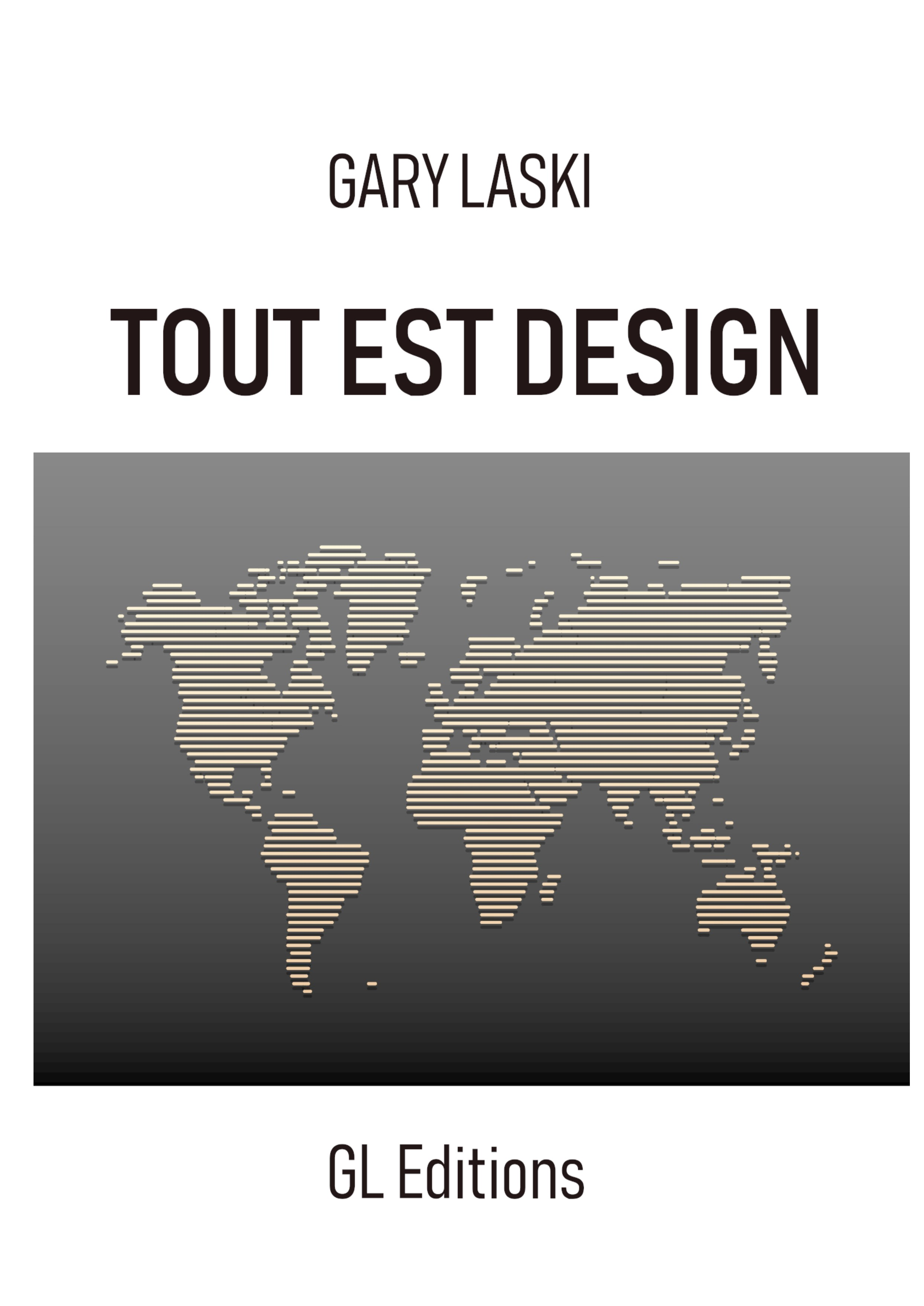 Tout est Design
