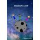 Mission Lune