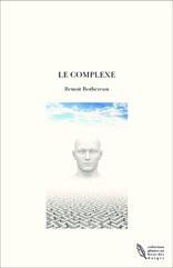 LE COMPLEXE