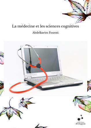 La médecine et les sciences cognitives