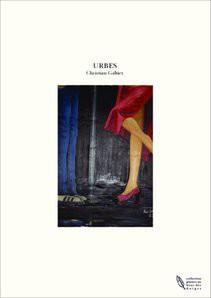 URBES