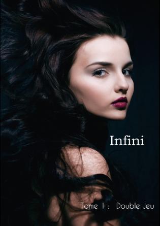 Infini-Double Jeu